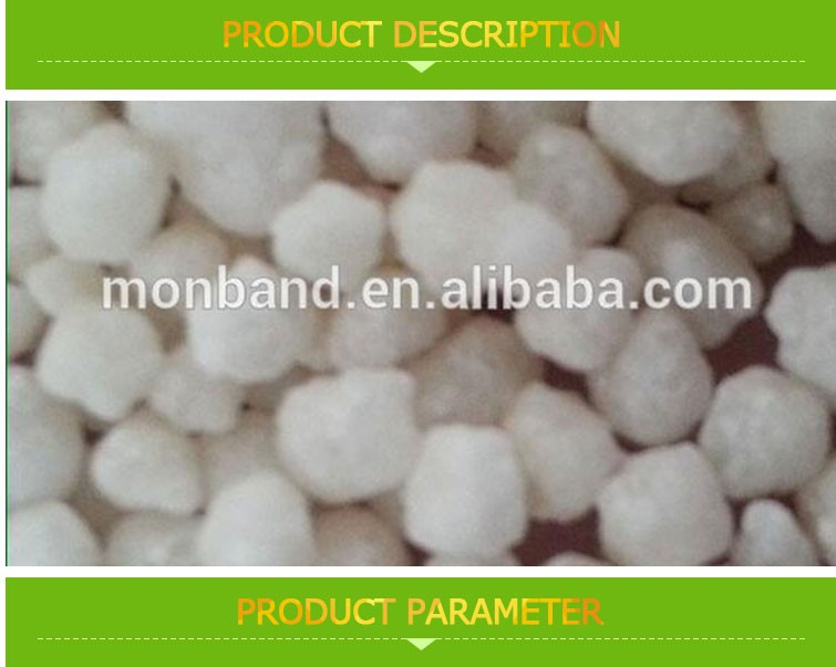 Iorganic chemical ASN fertilizer price