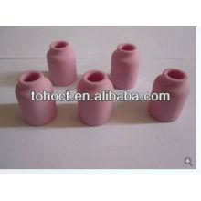 Grânulo de cerâmica de aquecimento industrial