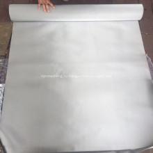 Сетка для печати из нержавеющей стали 150 меш