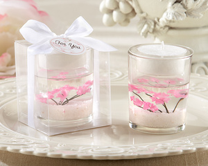 wholesale white pillar candles
