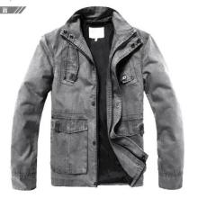 2011 Denim Jacket for Men