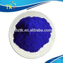 Meilleure qualité Vat blue 18 / populaire Vat Navy Blue RA