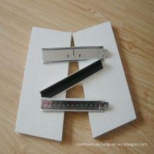 Rejillas de techo (32H)