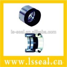 O bom envelhecimento resistente OEM & ODM soldaram o selo mecânico HF491 / HF891 do fole do metal