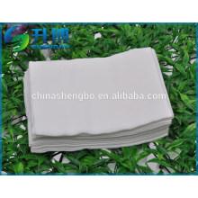 Одноразовые чистящие салфетки - Ultrasoft Cleansing Wipe [Сделано в Китае]
