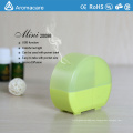 2017 newest electric,colorful,Personal-Care Ultrasonic LED aroma diffuser