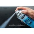 Sprayidea69 400g Fast Dry Powder Industrial Cleaner Removedor de óleo ecológico Removedor de desporto