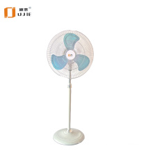 Standing Fan-Electric Fan-Deluxe Fan