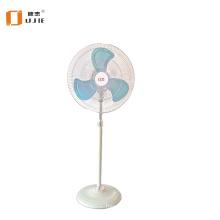 Fã Fan-Elétrica Fã-Deluxe Fan