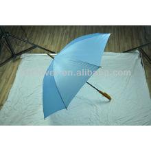 Paraguas de publicidad / paraguas personalizado / paraguas de mercado