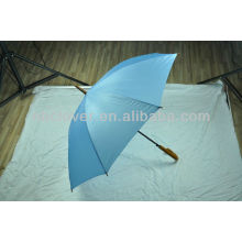 advertising umbrella / custom umbrella / market umbrella