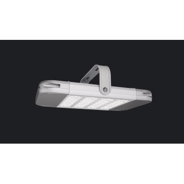 Garage fittings 160W UL Certificated High bay Light For Shell Use
