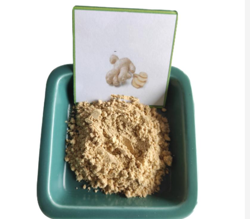 Walnut Extract