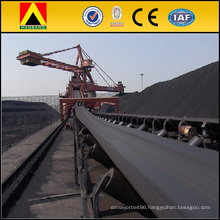 NN125 General Conveyor Belts