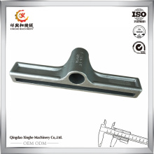 OEM Casting Steel Alloy Precision Casting Lost Wax Casting Parts