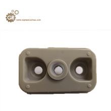 Productos de inyección personalizados de alta calidad