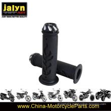 22mm Foam Motorcycle Handlebar Grips