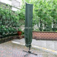 Uplion MFC-020 toutes sortes couleur haute qualité patio pliable parasol stand couverture