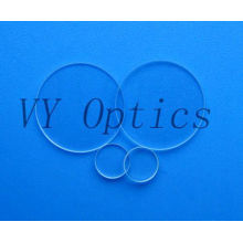 Optisches gehärtetes Glas UV oder IR Windows
