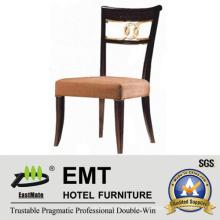 Hotel Gurinture Bankett Stuhl für Verkauf (EMT-HC77)