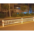 municipal fence steel mesh fencing
