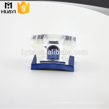 15mm perfume cap for perfume bottle