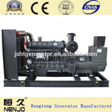Deutz D226B-3D 24kw Diesel Generator