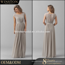 china wholesale evening dress designer arabic