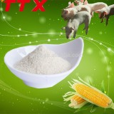 Feed additives complex enzyme for pig