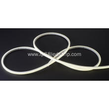 Supply for Led Diffuser Strip Evenstrip IP68 Dotless 1012 4000K Top Bend Led Strip Light export to Netherlands Factories
