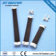 Silicon Carbide Blackbody Tube Heater