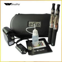 ego ce4 kits by factory kits wholesale gift box 650/900/1100mah