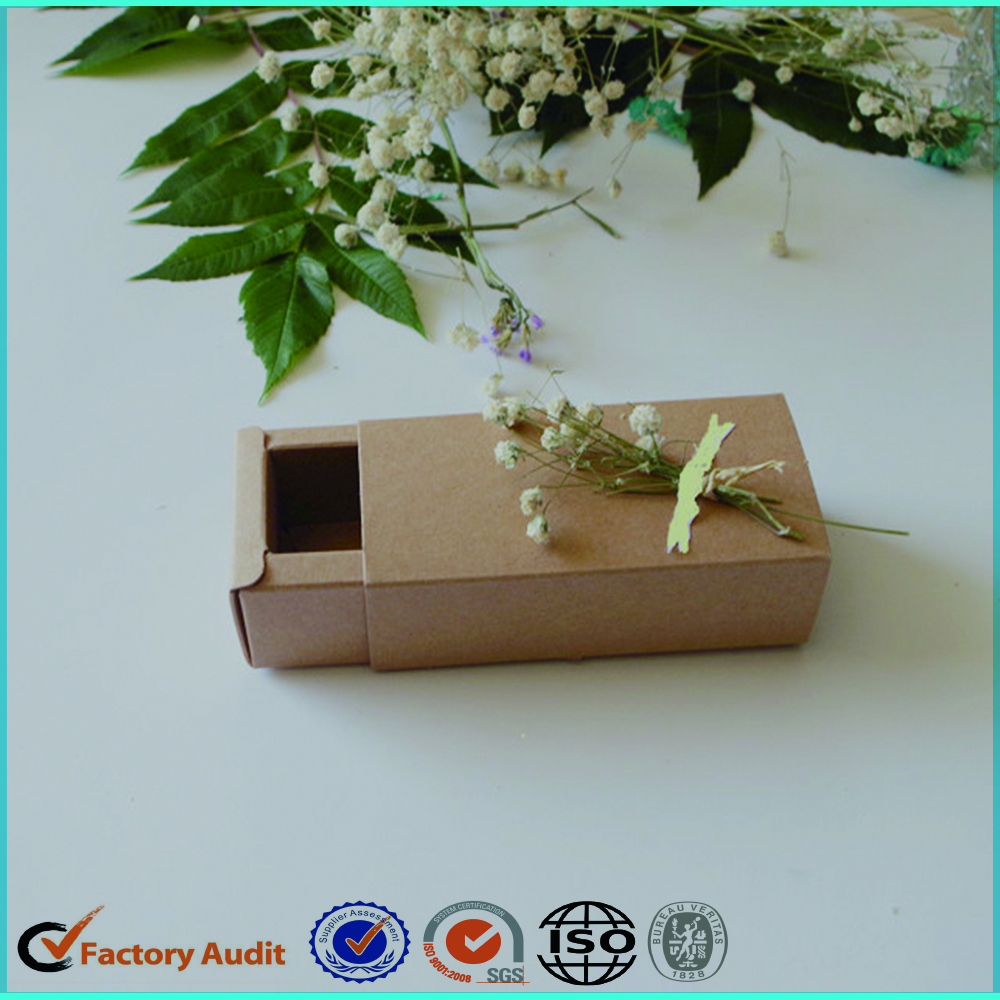 Lipstick Packaging Box Zenghui Paper Packaging Company 6 4