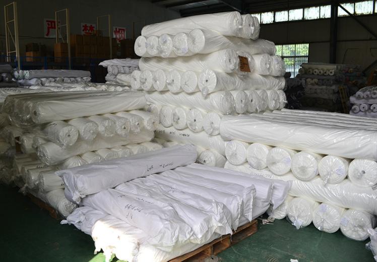 Microfiber Cloth In Roll