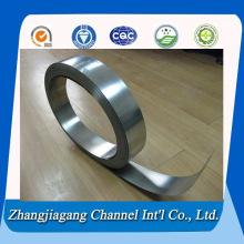 Best Price of Gr2 Titanium Strip in 5mm