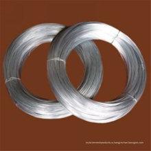 ISO доказал горячая Окунутая железная Проволока