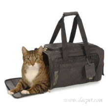Airline Aprovado Travel Pet Soft Pet Carrier box
