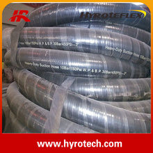 Attractive Price Suction/Discharge Hose