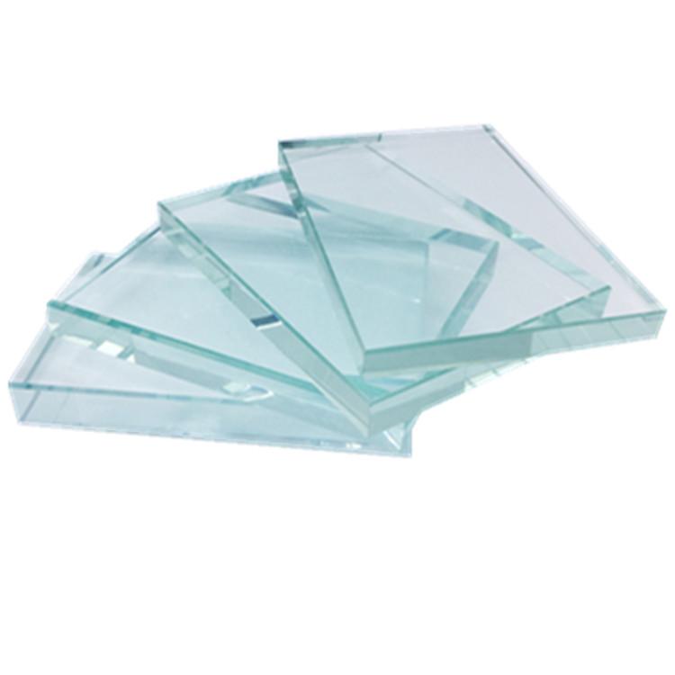 Extra Clear Glass For Aquarium 2