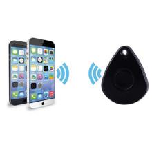Bluetooth 4.0 Anti Loss Device Keyring Locator Key Finder