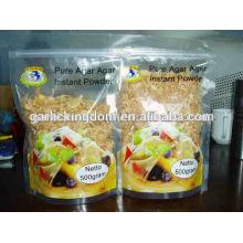 Продам жареный луковый ломтик / Обезвоженный жареный лук / Сушеный жареный лук