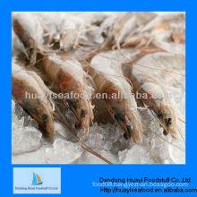 frozen glazed shrimp