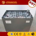 electric pallet truck handle battery forklift china forklift parts