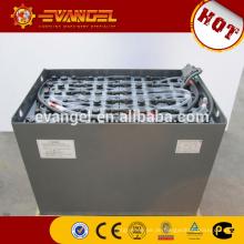 Elektro-Gabelstapler Griff Batterie Gabelstapler China Gabelstapler Teile