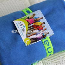 microfiber cloth cool sports towel microfiber towel