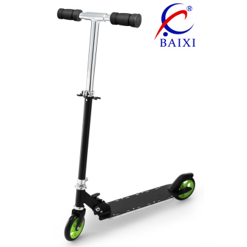2 Wheels Stunt Scooter (BX-2M012)
