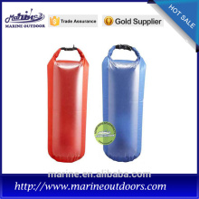 Ocean dry bag, waterproof bag for kayak