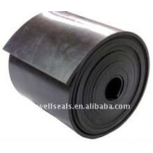 EPDM rubber rolls manufacturer