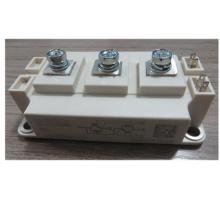Low Loss IGBT Modules SKM400GB124D