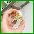 Новый продукт 85-265V 8W Светодиодная лампа накаливания